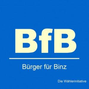 cropped-BFB_Logo.jpg