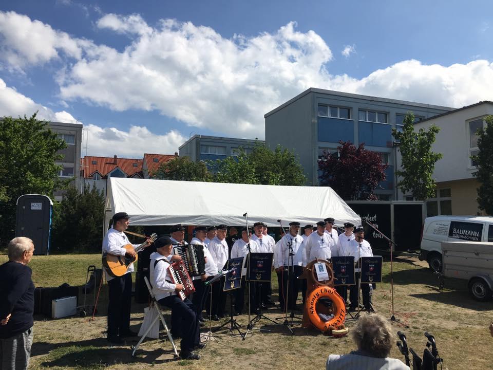 Bürgerfest3