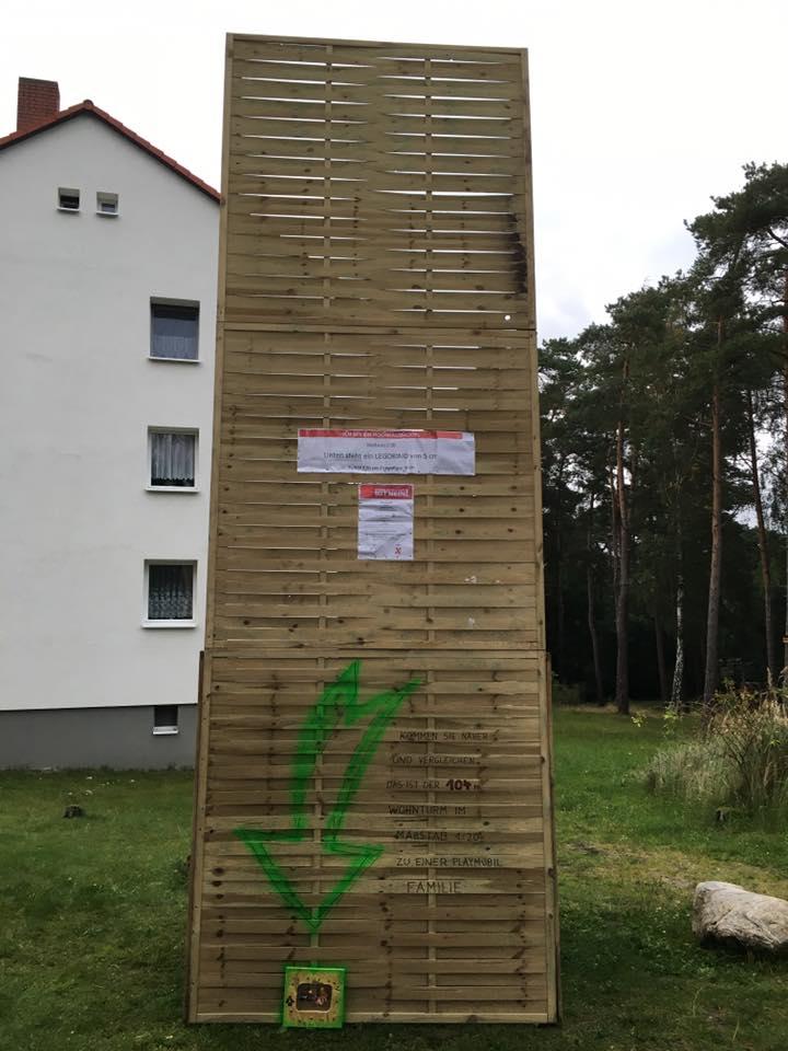 Hochhaus1