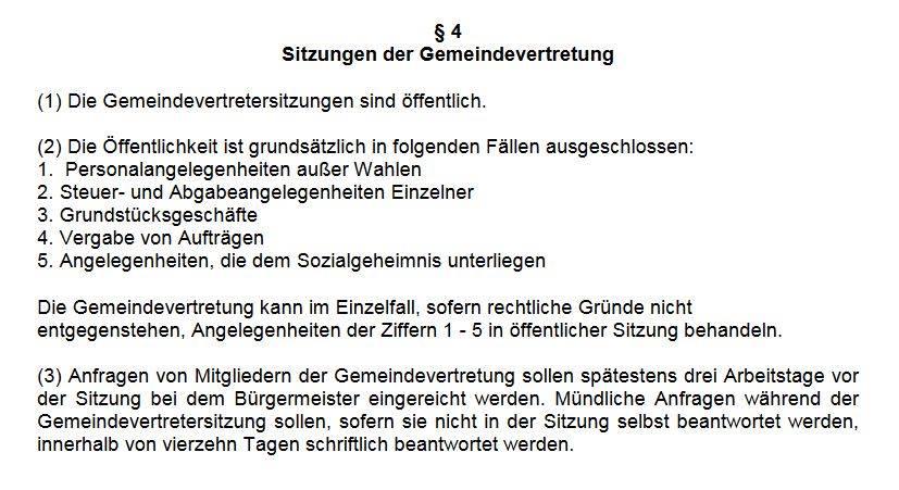 Marina in Binz (noch) kein öffentliches Interesse?